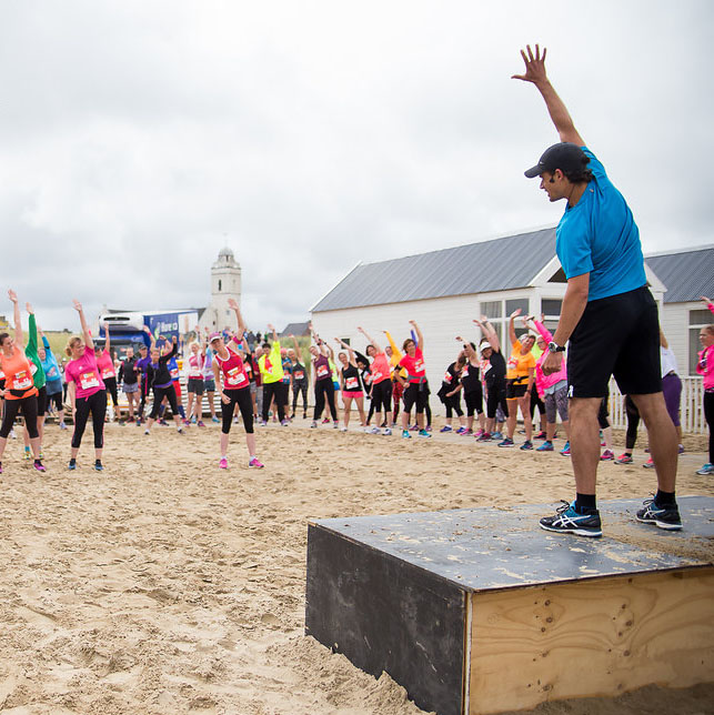 bootcamp-katwijk-wup.jpg